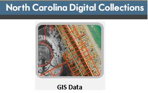 NC Digital Collections
